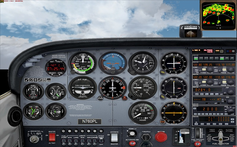 active sky next fsx crack